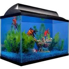 aquarium tank manufacturers suppliers of machhlighar ki tanki