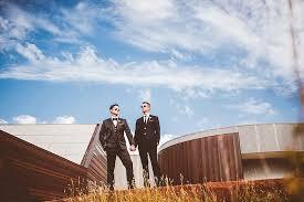 Wedding Planners In Utah Utah Wedding Planner Park City Wedding Planner Destination Wedding