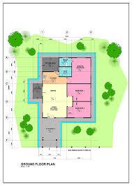 vista perdana housing project in miri city spnb
