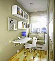 desain kamar tidur 2x3 contoh desain penataan kamar tidur pilihan yang dapat anda