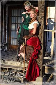best 25 saloon girls ideas on pinterest saloon costumes