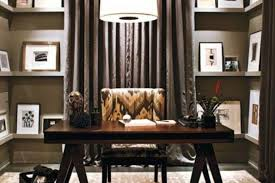 home decorating jobs the best home decor jobs atlanta in home decorator jobs home