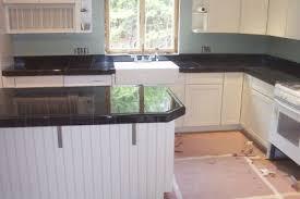 Tile For Kitchen Countertops Backsplashesandcountertops