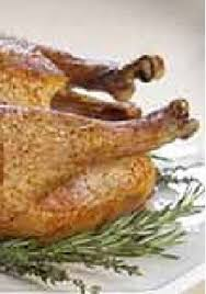 turkey with barbecue spice rub a blend of spices and seasonings