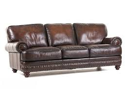 Futura Leather Sofa Furniture Futura Leather Furniture Home Design Awesome Wonderful