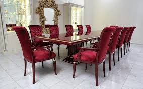 classic dining room tables classic dining table piato finkeldei