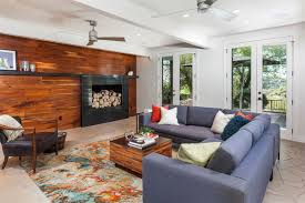 redesigning ranch style home home decor ideas