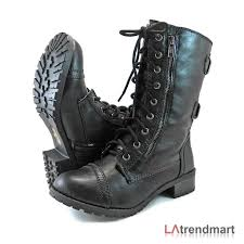 womens boots 25 best 25 s mid calf boots ideas on mid calf