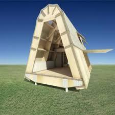 ikea flat pack house cardboard flat pack house of the future