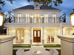 home design exterior and interior best 25 australian homes ideas on big houses exterior