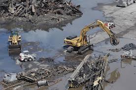 Interior Demolition Contractors Universal Recycling Group Bayville Nj Home Facebook