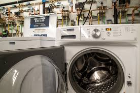 Dryer Doesn T Dry Clothes Science Says Top Load Washers Are All Washed Up Reviewed Com Laundry