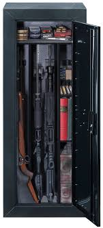 stack on 16 gun double door cabinet stack on tactical security cabinet with convertible interior 16 gun