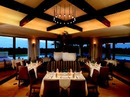la trattoria italian restaurant at the moon palace all inclusive