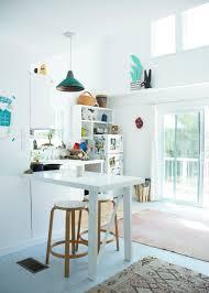100 kitchen collection st augustine fl 100 kitchen