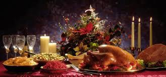 harvest time thanksgiving festivals path journal