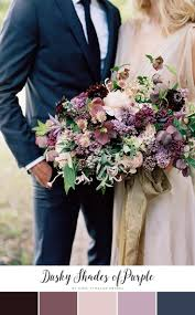 Colors Of Purple 235 Best Wedding Attire Images On Pinterest Marriage Rings And