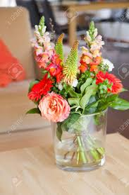 On Table Flower Vase Images U0026 Stock Pictures Royalty Free Flower Vase