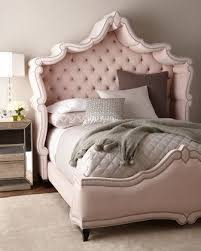 King And Queen Bedroom Decor Beds And Bed Collections Canopy U0026 Queen Beds At Neiman Marcus