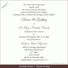 Wedding Invitation Greetings Wedding Invitation Text Badbrya Com