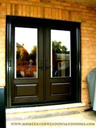 Interior Doors With Built In Blinds Patio Doors With Built In Blinds Patio Doors Is A Door The