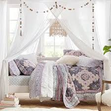 best 25 romantic bedding sets ideas on pinterest gothic bedroom