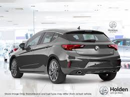 holden car 2017 holden astra for sale in victoria park youngs holden