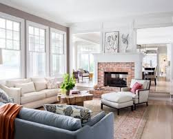 Houzz Living Room Ideas by Two Sofa Living Room Design Best Two Different Couches Design