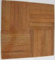 discontinued bruce oak parquet flooring forum bob vila bruce oak