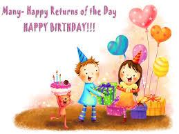 8 best happy birthday images on happy birthday