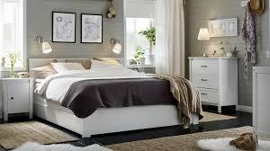 chambre en osier inspirant cosy chambre id es de design ext rieur with un fauteuil