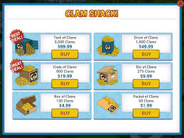 design this home cheats to get coins family guy the quest for stuff top tips hints and cheats you
