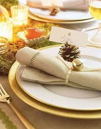 table decoration for christmas 18 beautiful outdoor christmas table settings digsdigs
