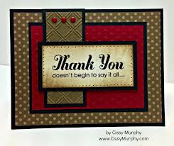 25 best thank you cards ideas on thank you notes