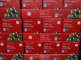 ge led icicle lights costco christmas lights costco fishwolfeboro
