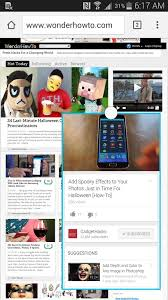 7 features that make the samsung galaxy note 4 great galaxy note