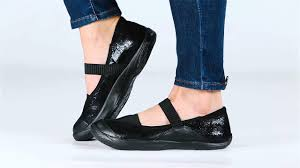 negative heel shoes shoes for yourstyles