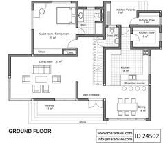 house plan for sale homes your one stop search for properties