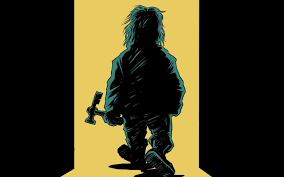 best crime comic book series geeks