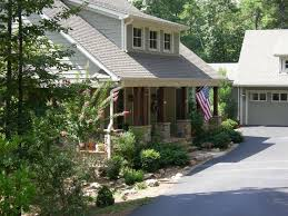 breezeway house plans house plans with detached garage elegant detached garage with