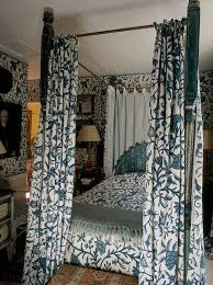 Faux Canopy Bed Drape 517 Best Canopy Beds U0026 Draped Beds Images On Pinterest Canopies