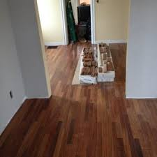 barrett hardwood floors 72 photos flooring warwick ri