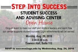 Career Uga Edu Facs Connection August 26 2016 News College Of Family And