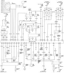 handy fuel system trouble shooting flow chart u0026 info grumpys