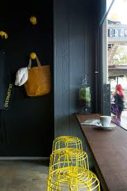 Yellow Interior by 338 Best Pantone U0027primrose Yellow U0027 Images On Pinterest Bright