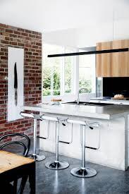 749 best kitchens we like images on pinterest inside out nook