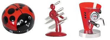 objets de cuisine exemple objet deco cuisine design