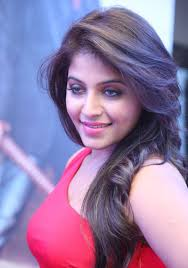 south actress anjali wallpapers anjali wiki height weight age affairs measurements biography