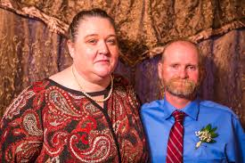 bed image here comes honey boo boo mike sugar bear thompson gets married
