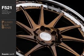 avant garde wheels custom colors klutch republik